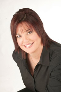 Megan Proctor - Accountant